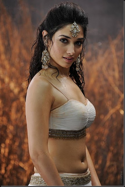 Tamanna Badrinath Movie Stills_01
