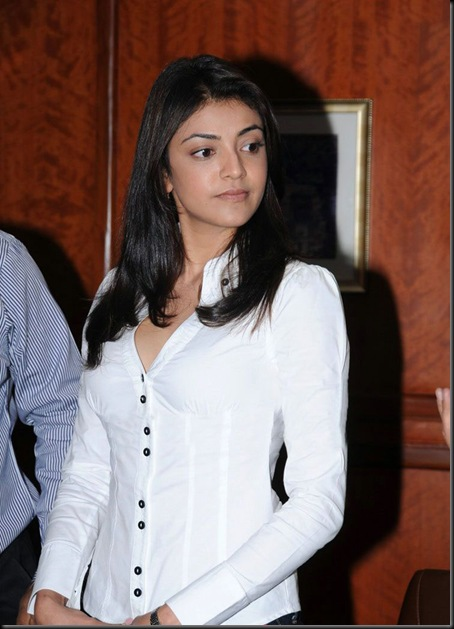 kajal-agarwal-latest-gallery-191