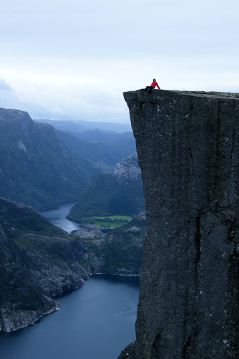 Noruega%202010%20656.jpg