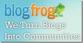 blogfrog