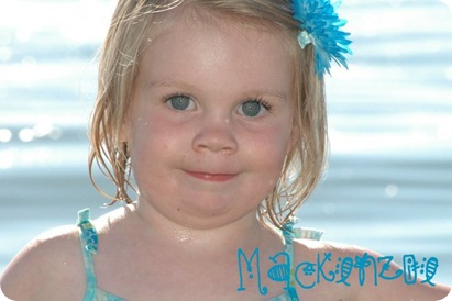 blue eyes mackenzie