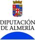 Acceder a la web de la Diputación de Almería
