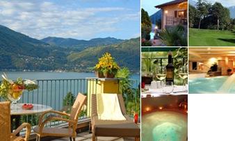 View Hotel Parco San Marco Beach Resort, Golf & Spa
