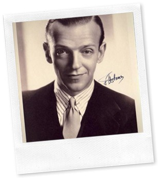 astaire_