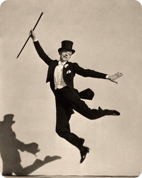 fred_astaire_01