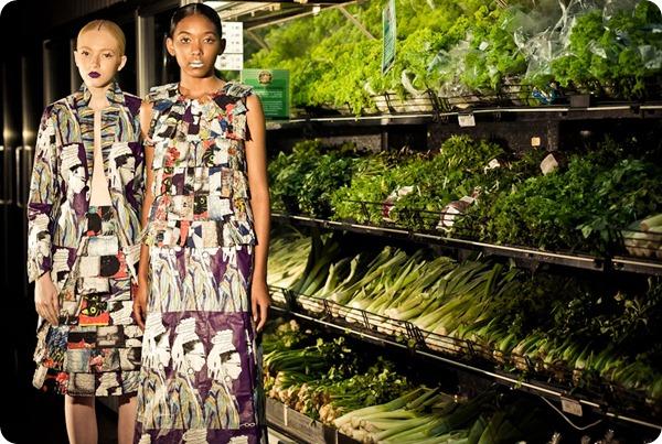 sacolas verde-mar 2011 (20)