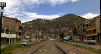 Trail to Machupicchu.jpg