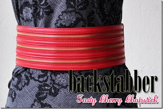 backstabber 4