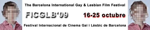 festival gay Barcelona