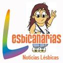 lesbicanarias