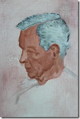 paintings of clayton (29)