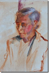 paintings of clayton (34)