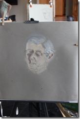 paintings of clayton (35)
