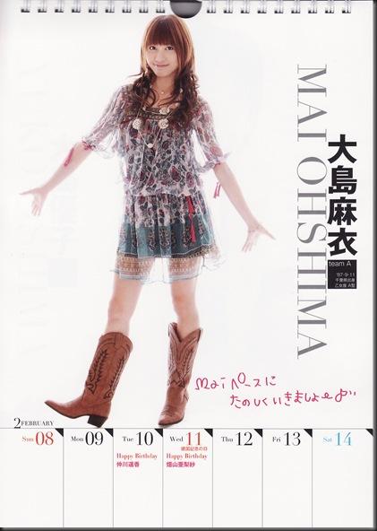 Weekly-Calendar-2009_0009