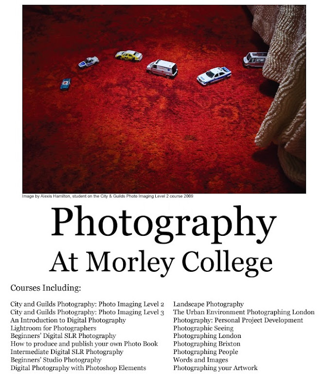 Photography at Morley College.jpg