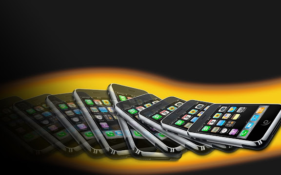 free iphone 3gs wallpaper images for slideshow