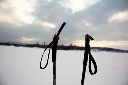 skitur4