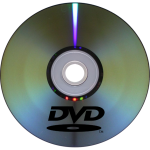 dvd-150