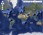 Click to see a map of some places I&#039;ve been