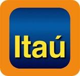 itau1