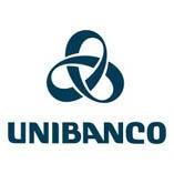 Logo%20Unibanco