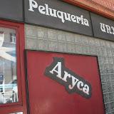 estetica Aryca (1) [1600x1200].JPG