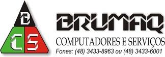 logo brumaq