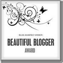 beautblog_thumb[2]