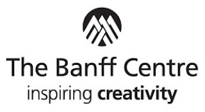 Banffcentre.ca: Banff Conferences & Banff Educational Programs in Banff (AB) Canada