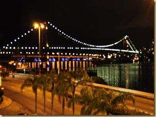 ponte hercílio luz 9