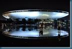 Centro Cultural en la Expo 2010 Shanghái