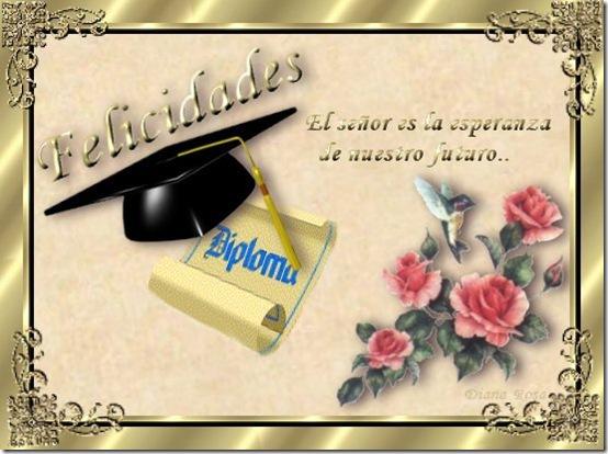 mosca - graduacion (7)