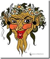 mascaras  disfraz (7)
