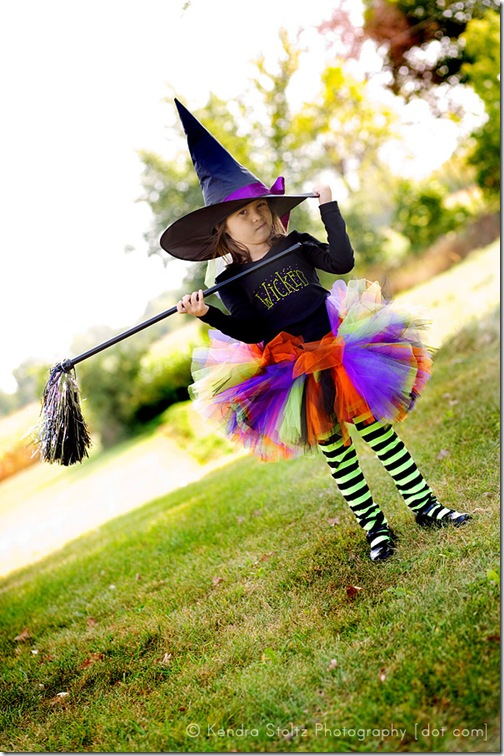 gloriawitch