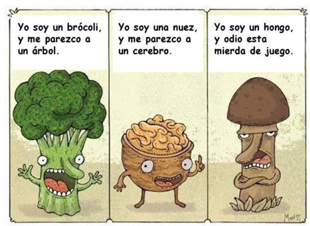 Humor Grafico.. Humor%5B3%5D