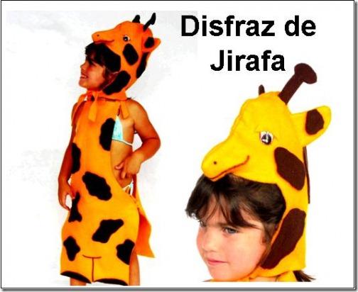 Imagenes de disfraces de primavera para niños - Imagui