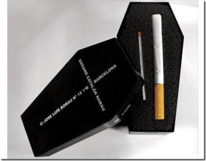 dia mundial sin tabaco cosasdivertidas (6)