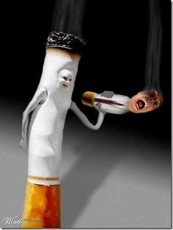 dia mundial sin tabaco cosasdivertidas (2)