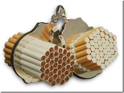 dia mundial sin tabaco cosasdivertidas (3)
