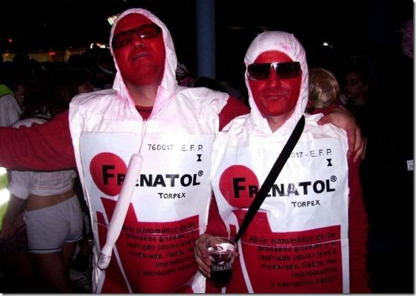 frenatol-carnaval-chiclana-600x426