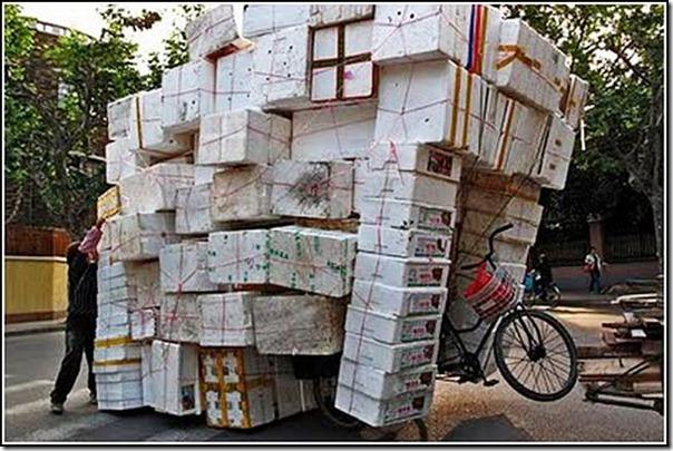 transporte de mercancias cosasdivertidas (20)