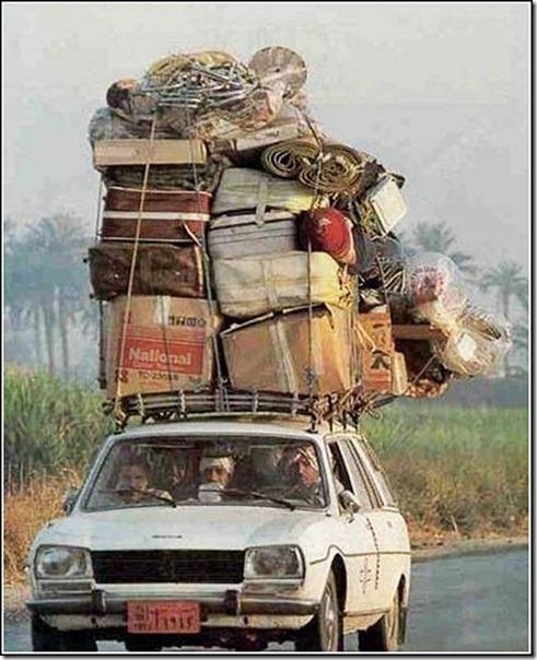 transporte de mercancias cosasdivertidas (23)