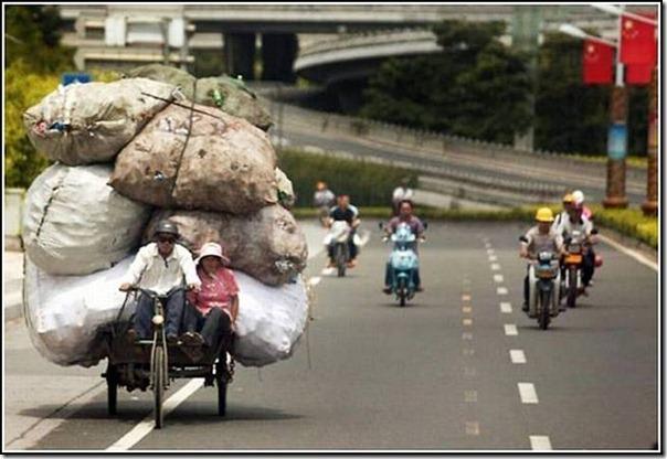 transporte de mercancias cosasdivertidas (30)