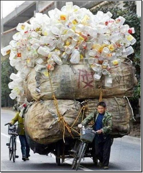 transporte de mercancias cosasdivertidas (32)