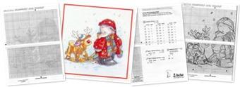 Ver Navidad