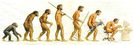 evoluciondelhombreinformatico
