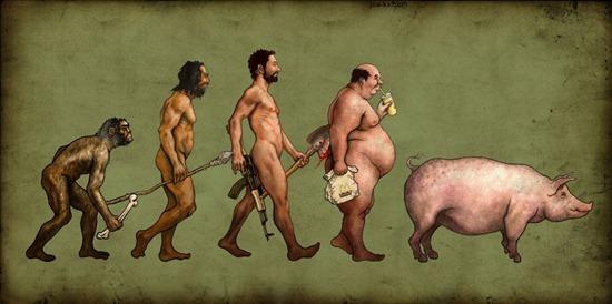 evolución humor cosasdivertidas (4)