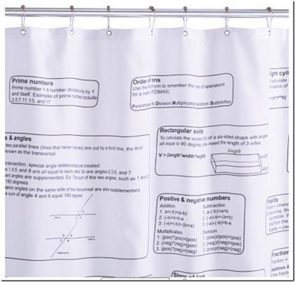 cortinas de baño divertidas (9)
