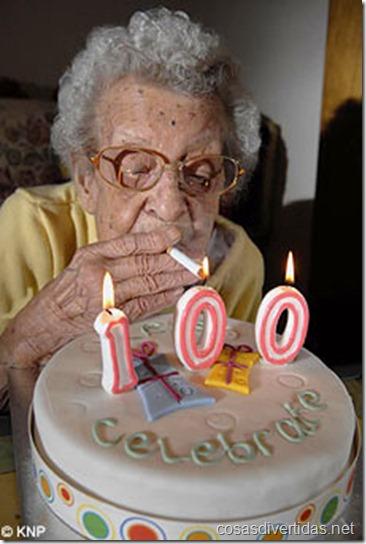 viejas fumadoras (2)