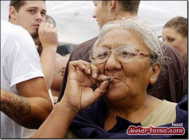 viejas fumadoras (4)